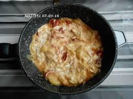courgette boursin cuisine courgettes tomates et boursin au cookéo repas légers