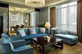 Hotel Interior Design Singapore Architectural U0026 Interior Photographer In Singapore Christopher O