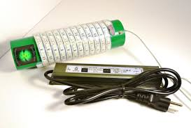green blob fishing light reviews green blob outdoors underwater green led fishing lights and ar15 parts