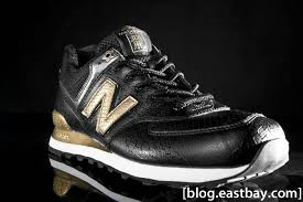 eastbay black friday new balance 574 year of the dragon pack eastbay blog eastbay