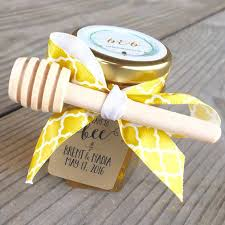 honey favors the 25 best honey jar favors ideas on wedding favour