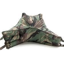 aliexpress com buy meking camouflage style beanbag soft pillow