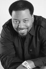 interview with detroit comedian martez jackson