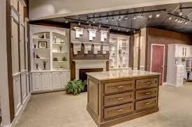 design studio build your dream home logan homes