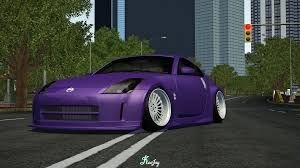 Nissan 350z Gumtree - virtual stance works forums show off your virtually stanced
