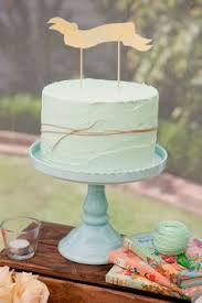 floral inspired baby shower shower cakes and cake