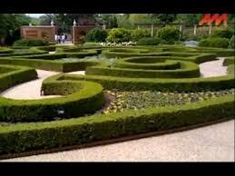 Botanical Gardens St Louis Hours Missouri Botanic Garden St Louis Mo