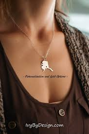 state shaped gifts best 25 state jewelry ideas on state necklace diy