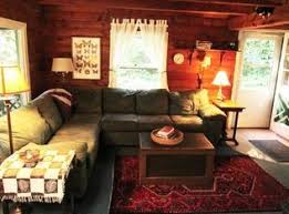 log home interior pictures how to paint interior walls of log cabin white