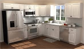 Kitchen Cabinet Prices Home Depot by Kitchen Cabinets Prices Home Depot Ideasidea