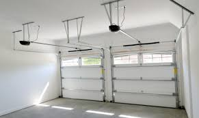 Outside Garage Lighting Ideas by Lighting 31 Best Garage Lighting Ideas Indoor And Outdoor For