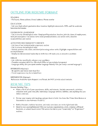 what to put in your resume what to put education on a resume skills i can put on a