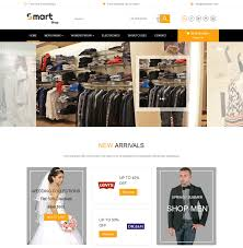 smart shop bootstrap ecommerce template free download best