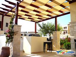Different Types Of Pergolas by Shadeports Plus Pergolas And Canopy Covers High Quality Car Ports