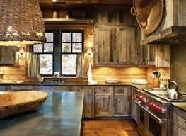 Barnwood Kitchen Cabinets Kitchen Room Barnwood Kitchen Cabinets Modern Rustic White