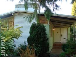 looking for a 4 bedroom house for rent dunbar house house rental 4465 wallace st vancouver advent