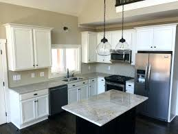 kitchen collections stores kitchen collection stores kitchen store outt mall kitchen colction