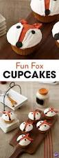 best 25 cupcakes design ideas on pinterest santa cupcakes