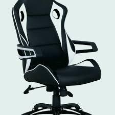 chaise baquet de bureau fauteuil bureau baquet inspirational chaise baquet bureau fauteuil