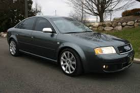 audi depreciation depreciation special 2003 audi rs6 for civic german cars