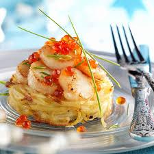 cuisine de a a z cuisine de aaz beautiful cuisine nouvel an recettes de nouvel an