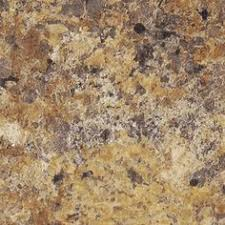 formica brand laminate 60 in x 12 ft ouro romano etching u2122
