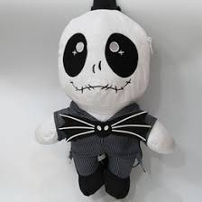 discount nightmare before stuffed animals 2017