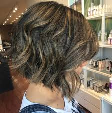 best haircut for alopecia 37 flattering hairstyles for thinning hair popular for 2018