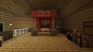 minecraft canapé chambre minecraft waaqeffannaa org design d intérieur et