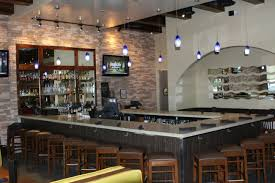 one 2 one restaurant restaurant and bar frisco tx private