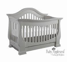 Cheap Baby Cribs With Mattress 12 Beautiful Pictures Of Cheap Baby Cribs With Mattress Mattress
