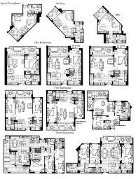 Honua Kai Map Honua Kai Resort U0026 Spa Kaanapali Real Estate For Sale