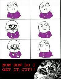 U Jelly Meme - u jelly meme by josemen2 a memedroid