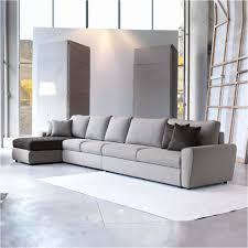 left hand sectional sofa lovely a4275b1230e5502f5c3e1134f5a86a5fcd
