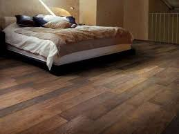 home design tips for achieving realistic faux wood tile chris
