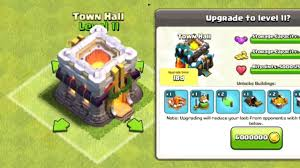 clash of clans town hall 12 update ideas wishlist clash of clans