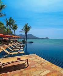 Hawaii travel document holder images Best 25 hawaii hotels ideas hawaii honeymoon jpg
