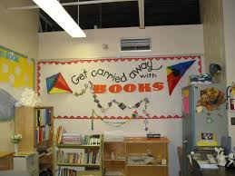 library decoration ideas 25 best ideas about library themes on