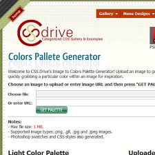 14 color tools to pick colors from your photos scrapbook campus