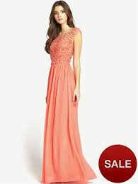 coral dresses for wedding guests collection coral dress for wedding pictures best fashion trends