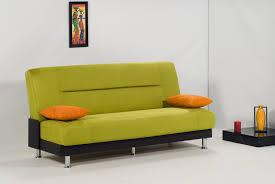 Velvet Sleeper Sofa Furniture Appealing Stunning Green Velvet Sleeper Sofa And Yellow
