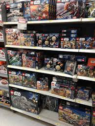 legos black friday pre black friday lego at wal mart u2013 brick update