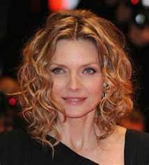 hairstyles for women oover 50 with fine frizzy hair medium curly hair over 50 mature women medium hairstyles