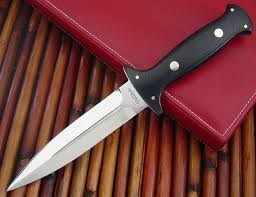 hattori kitchen knives youwantit2 hattori japanese knives