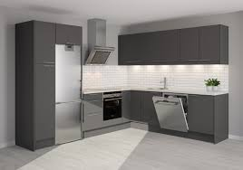 trend graphite epoq kök kök pinterest graphite kitchens