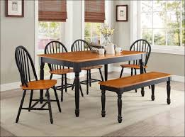 Oval Kitchen Table Oval Dining Room U Kitchen Tables Shop The - Oval kitchen table