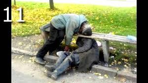 fotos graciosas de hombres borrachos 20 fotos graciosas de borrachos dormidos 2015 youtube