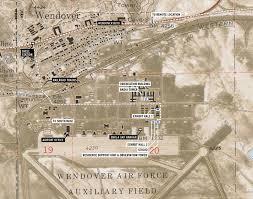 black friday target line wendover 47 best abandoned places images on pinterest abandoned places
