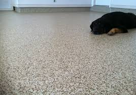 garage flooring st louis mo polyurea polyaspartic epoxy