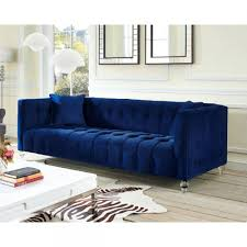 comfy couch furniture deep seated sofas deep seated couch deep seated